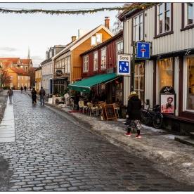 norwegen_2019_allbest_032