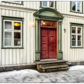 norwegen_2019_allbest_033