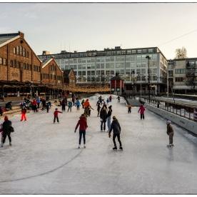 norwegen_2019_allbest_036