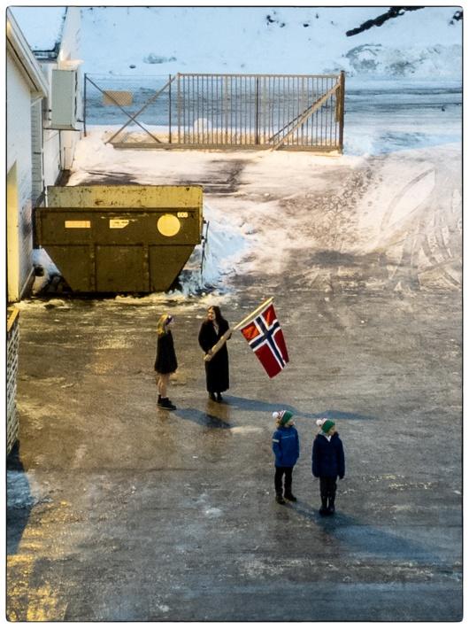 norwegen_2019_allbest_043