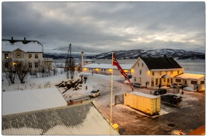 norwegen_2019_allbest_045