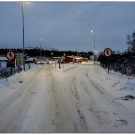 norwegen_2019_allbest_062