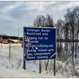 norwegen_2019_allbest_065