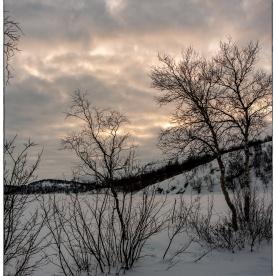 norwegen_2019_allbest_066